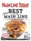 MainLine_Today1