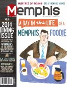 Memphis_Mag
