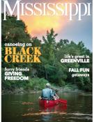 MississippiMag
