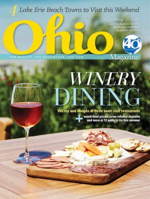OhioMag0818_cover
