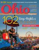 OhioMag1
