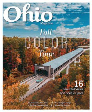 OhioMagazinne2021-0920_Cover