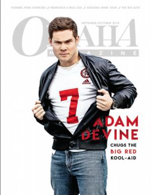 OmahaMagazine
