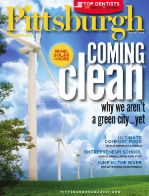 PittsburghMag