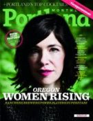 PortlandMonthly1