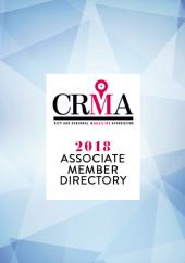 Associate Member Directory