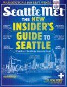 SeattleMet1