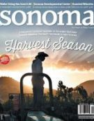 SonomaMag