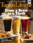 Tucson-lifestyle
