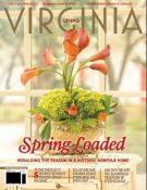VirginiaLiving