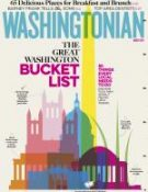 Washingtonian1