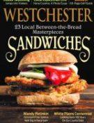 WestChester1