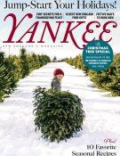 YankeeMag1