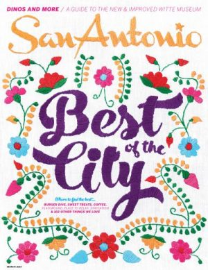 best-of-san-antonio