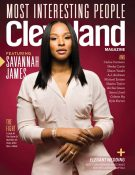 clevelandmagazine