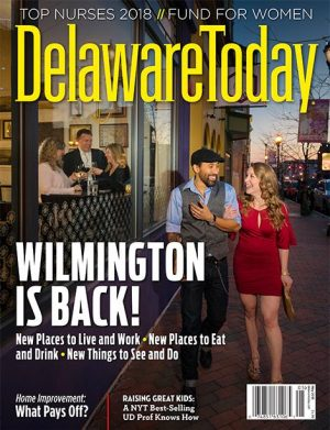 delawaretoday
