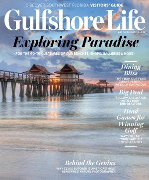 gulfshorelife