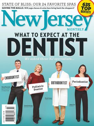 newJerseymonthly