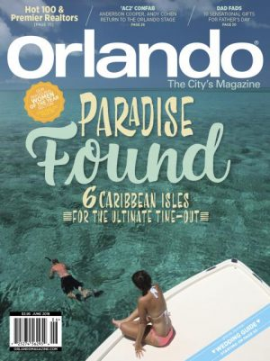 orlandoMagazine