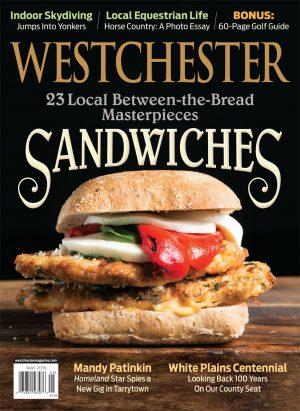 westchestermag
