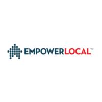 EmpowerLocal