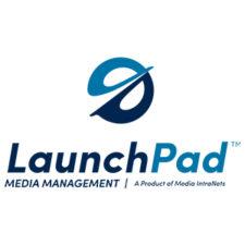 LAUNCHPAD MEDIA MANAGEMENT