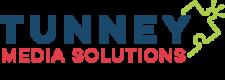 Tunney Media Solutions