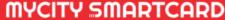 MyCity SmartCard, Inc.