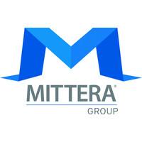 Mittera Group