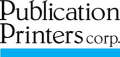 Publication Printers Corp