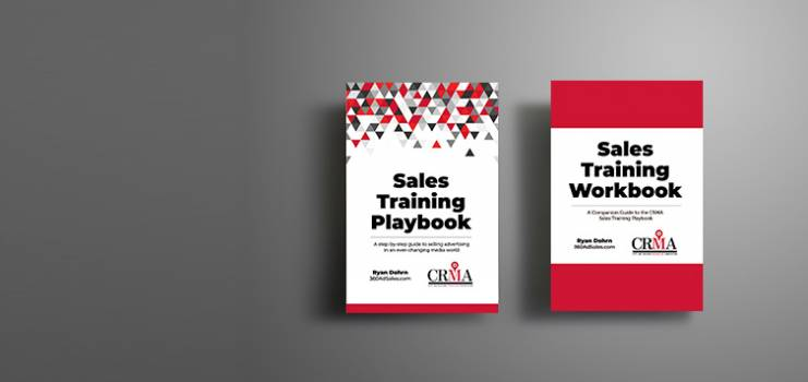 Playbook and Workbook