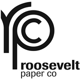 Roosevelt Paper Company