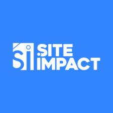 Site Impact
