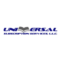 Universal Subscription Services, LLC